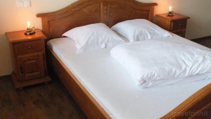 Onel Rooms Alba Iulia