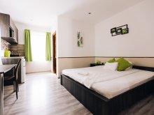 Accommodation Makó, Vén Diófa Guesthouse