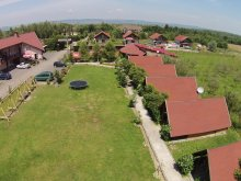 Guesthouse Vlădești (Tigveni), Farm Brandusa