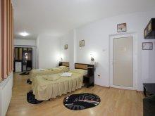 Villa Șotânga, Select Villa