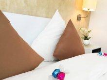 Bed & breakfast Sândominic, Tichet de vacanță, CSÍKI BOUTIQUE HOUSE