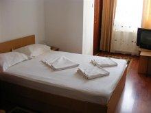 Accommodation Șendreni, Ramona Gueshouse