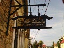 Bed & breakfast Coasta, Copfos Csárda