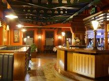 Csomagajánlat Máriakálnok, Pelikán Park Hotel