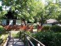 Accommodation Erdőbénye Kishidas Guesthouse