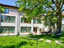 Accommodation Braşov county, Tichet de vacanță, Studio ApartCity
