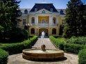 Accommodation Zalacsány Batthyány Castle Hotel