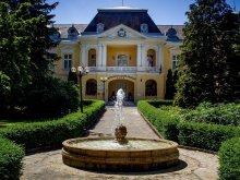 Cazare Misefa, Batthyány Castle Hotel