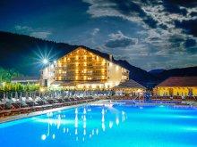 Accommodation Băile Figa Complex (Stațiunea Băile Figa), Resort Mirage Hotel