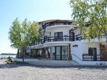 Accommodation Babadag, Stânca Dunării Pension