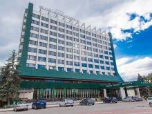 Apartament Măguri-Răcătău, Grand Hotel Napoca