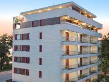 Hotel Constanța county, Tomis Garden Aparthotel