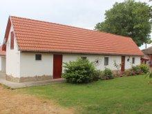 Accommodation Miszla, Tranquil Pines - Little Paradise Cottage