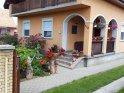 Accommodation Balatonlelle Salamon Guesthouse