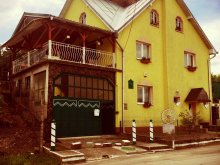 Accommodation Băile Figa Complex (Stațiunea Băile Figa), Casa Bella Guesthouse