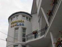 Accommodation Sânpetru, Leo B&B