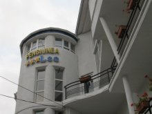 Bed & breakfast Vadu Oii, Leo B&B