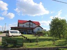Szállás Cehal, Panorama Panzió