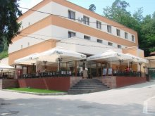 Hotel Florești, Termal Hotel