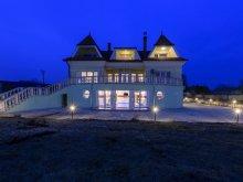 Villa Mogyorósbánya, Elite Boutique Villa