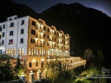 Accommodation Feneș, Tichet de vacanță, Golden Spirit Hotel