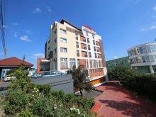 Accommodation Cârstovani, Sydnei Hotel