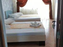 Accommodation Eforie Sud, Asterias Villa