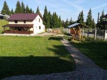 Szállás Járavize (Valea Ierii), Transilvania Belis Kulcsoház