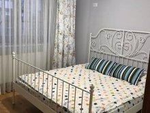 Accommodation Babadag, Sunshine Apartment