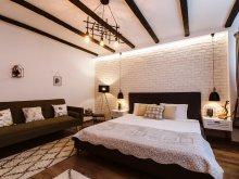Accommodation Alba county, Mba Apartment Residence