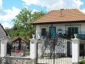 Accommodation Erdőhorváti Malom Apartment