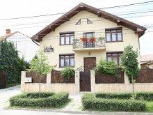 Accommodation Cluj-Napoca, Oli House Guesthouse