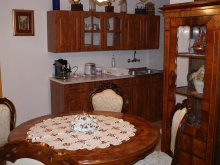 Accommodation Nemti, Erdei Guesthouse