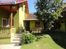 Guesthouse Corund, Hajnal Guesthouse