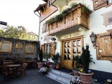 Accommodation Szentendre, Hotel Karin
