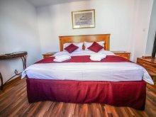 Hotel Negrilești, Hotel Bliss Residence Parliament