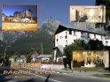 Accommodation Bușteni Pârâul Rece Hotel