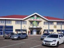 Motel Negrilești, KM6 Motel