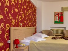 Hotel Dragomirești, Dâmbovița Hotel