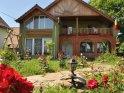 Accommodation Albesti Story in Transilvania B&B