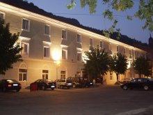 Szállás Belobreșca, Hotel Ferdinánd
