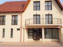 Accommodation Hunedoara county, Villa Lotus B&B