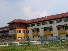 Accommodation Bălteni, Rider Club B&B