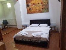 Accommodation Negrenii de Sus, Nonna Mia Hotel