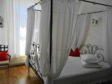 Accommodation Brăila county, Boutique Hotel Residenza Dutzu