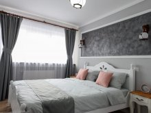 Accommodation Galda de Jos, Alba Home Apartment