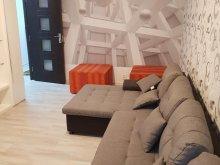 Apartment Argeș county, PEG Apartment