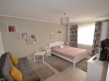 Accommodation Cluj-Napoca, BOA Residence Apartment