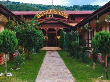 Package Căuaș, Mirabilandia B&B