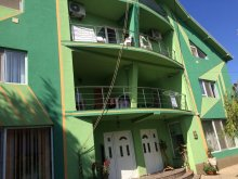 Accommodation Eforie Sud, Silvia Guesthouse